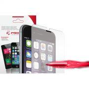 Pel�cula Protetora de Tela  Vidro Temperado iPhone 6 - Linha Premium Tempered Glass