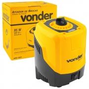 Afiador de Brocas Vonder ABV 095 95W 110V ou 220V