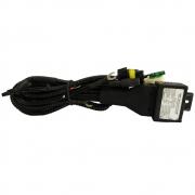 Chicote Controlador Para Kit Bi Xenon 12V Para 35W 55W H4