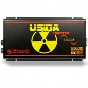 Inversor de Tensão Senoidal Usina Inverter 1500W 12 Volts - 220V
