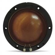 Reparo Para Driver JBL Selenium RPD400 100W RMS 8 Ohms D400 D405