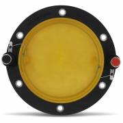 Reparo Para Driver JBL Selenium RPD405 Trio 150W RMS 8 Ohms D405 Trio