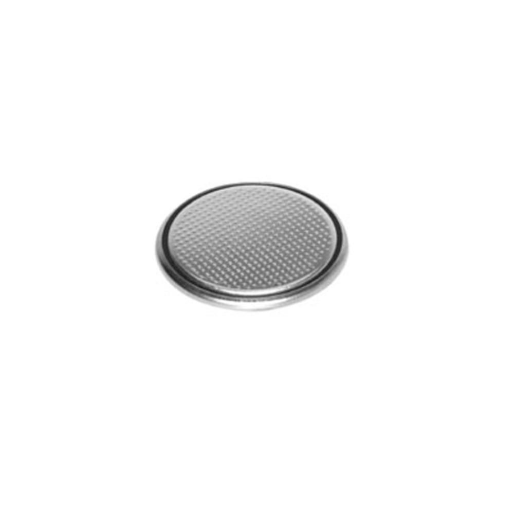 Bateria de Lithium Elgin CR2450 5 Unidades