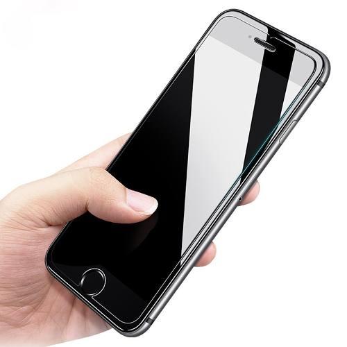 Película De Vidro Temperado Para Iphone 8