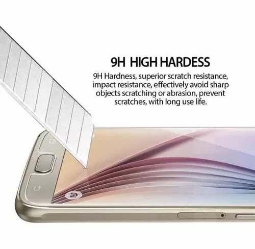Película Premium - Vidro Temperado Samsung Galaxy J2 Prime