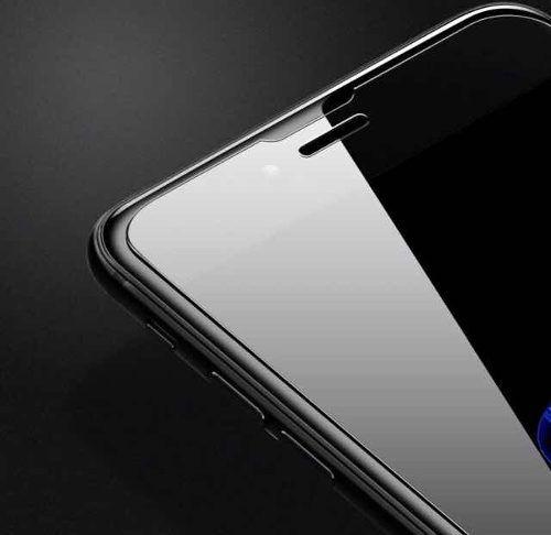 Película Premium - Vidro Temperado Iphone 6/6s