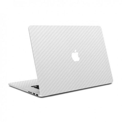 Skin Premium - Adesivo Fibra De Carbono Para Macbook Pro 15 Touch bar