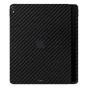 Skin Premium - Fibra Carbono Apple Ipad Pro 11