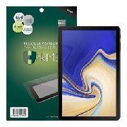 Película Vidro Temperado Premium Galaxy Tab S4 T830/835