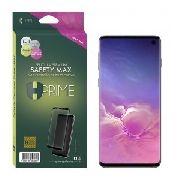 Película Premium Samsung Galaxy S10 Plus - Safety Max