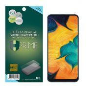 Película Vidro Temperado Premium Hprime Galaxy A30/a50