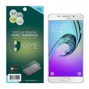 Película Vidro Temperado Premium HPrime Samsung Galaxy A9 / A9 Pro