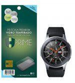 Película Vidro Temperado Premium HPrime Samsung Galaxy Watch 46mm