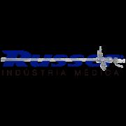 Camisa Endoscópica para Uretrotomia de Ø 21Fr, com 1 canal de Ø 5Fr para instrumentos
