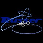 Pinça extratora flexível - Basket - P.PK | Ø 3.0Fr | Basket 4 fios | Tipless | 90cm comprimento