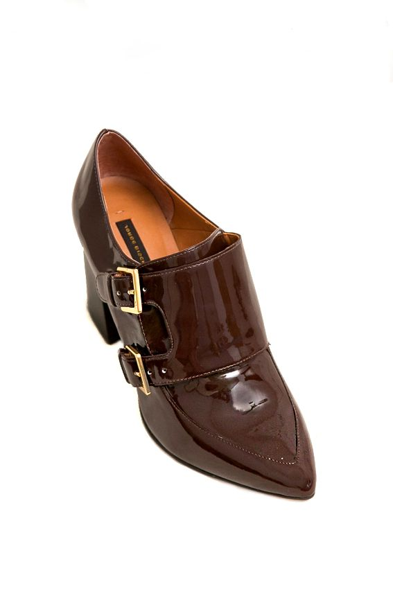 Ankle Boot Jorge Bischoff