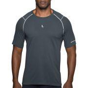 Camiseta masculina Lupo AM Racquets