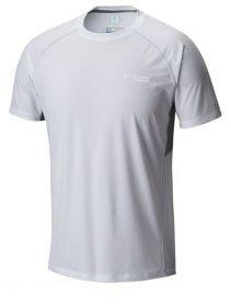 Camiseta Titan Ultra Columbia Masculina