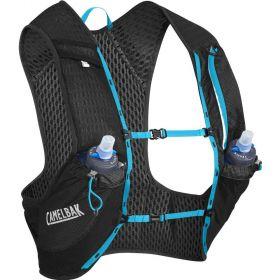 Mochila de Hidratação Nano Vest Unissex Camelbak