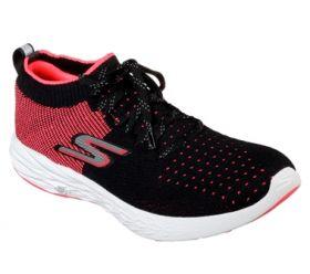 Tênis Go Run 6 Feminino Skechers