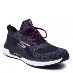 Tênis Go Run Steady Swift Feminino Skechers