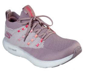 Tenis Skechers Go Run 7 Feminino
