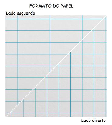 Caderneta de Campo Impermeável RITR | 351-FX