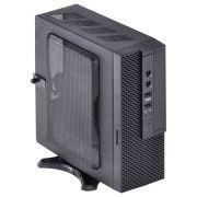 MOVVA - Mini computador - Linha Lite