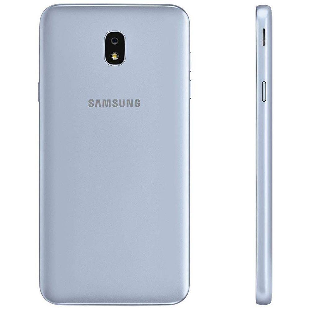 Smartphone Samsung Galaxy J7 Star 32gb