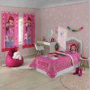 0b4b4676c0 Edredom Infantil Menina Rainbow Ruby Lepper