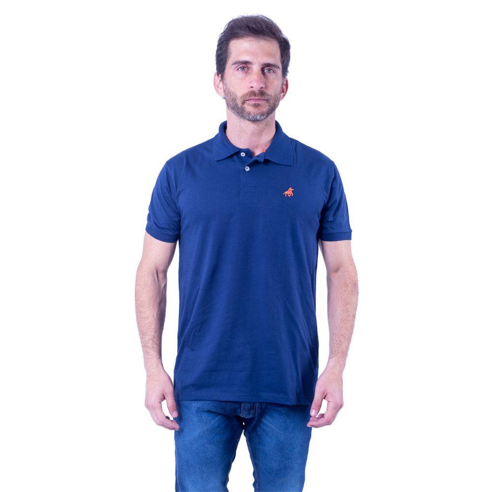 6d0e8c86597e7 product+page+camisa+polo+clube+nautico+slim+branco - Zaxus - Moda Online