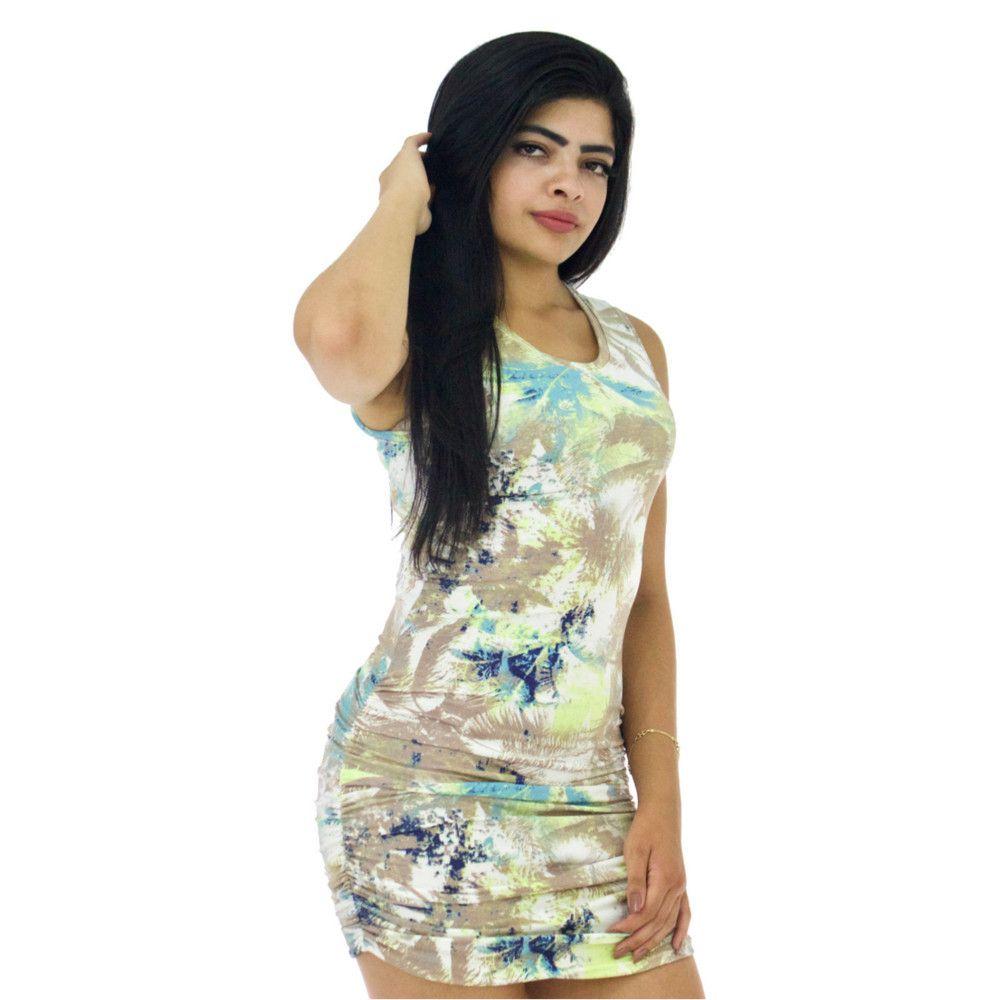 bbbd03fad8 product page vestido de renda com argolas - Zaxus - Moda Online