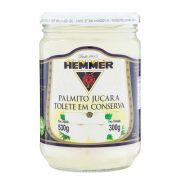 PALMITO HEMMER JUCARA  300G