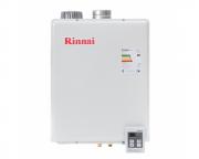 Aquecedor a Gás E42 - Rinnai - 43 litros
