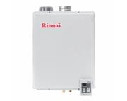 Aquecedor a Gás E48 - Rinnai - 47,5 litros