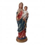 Imagem Nossa Senhora do Rosário 40cm