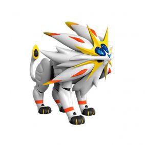 "Boneco Pokémon Legendary Figure 12"" - Solgaleo | WCT/DTC"