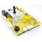 Placa Eletrônica Electrolux Lte12nv 70202698 Original Bivolt