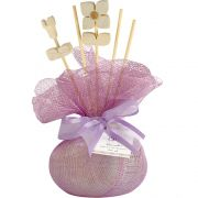 Difusor de Varetas 250ml Lavanda - Natural Gifts