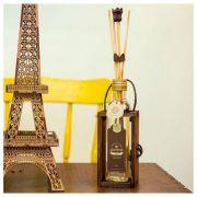 Difusor de Varetas Sofistic 250ml Bambou - Dolcce Aroma