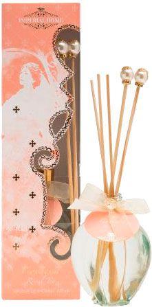 Difusor de Varetas Imperial Home 330ml Condessa - Natural Gifts
