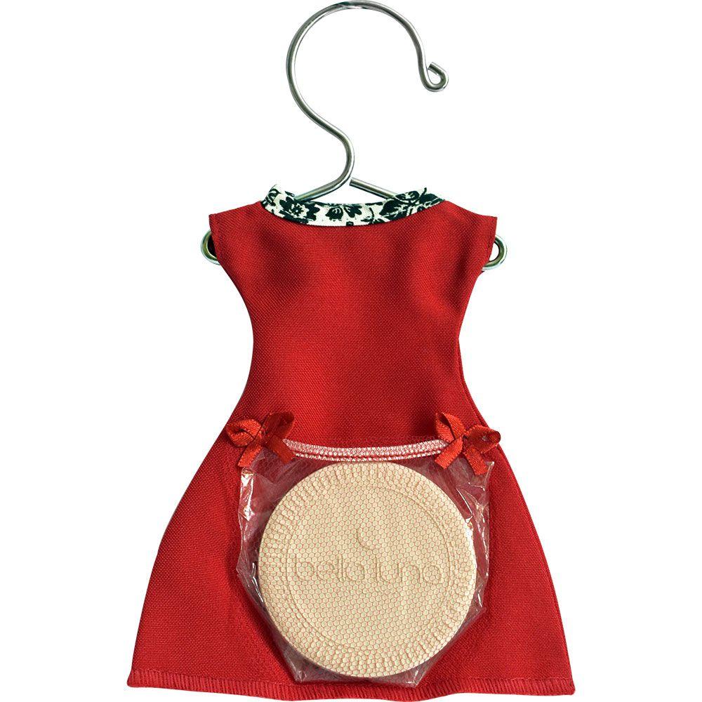 Vestidinho Aromatizador de Guarda-Roupa Primavera - Bella Luna
