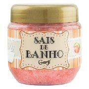 Sais De Banho Espumante Aromático 1 unid 150g Garji