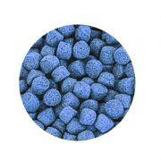 Ração Furadinha Seca (400 g)