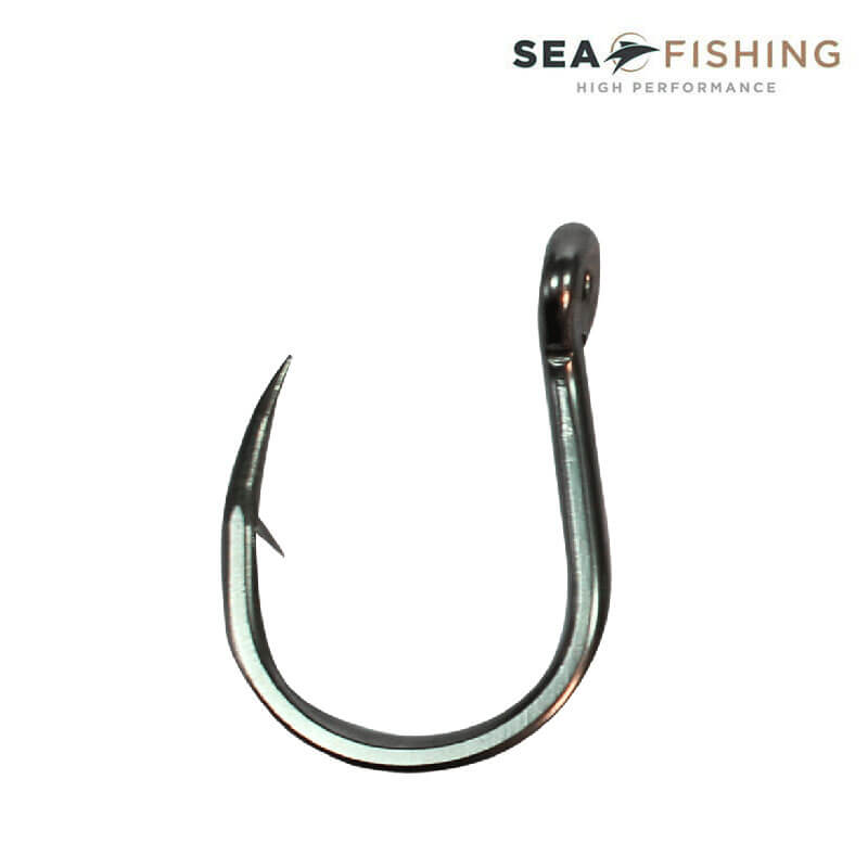 Anzol Sea Fishing Hercules Jigging Hook