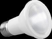 Kit Illuminação