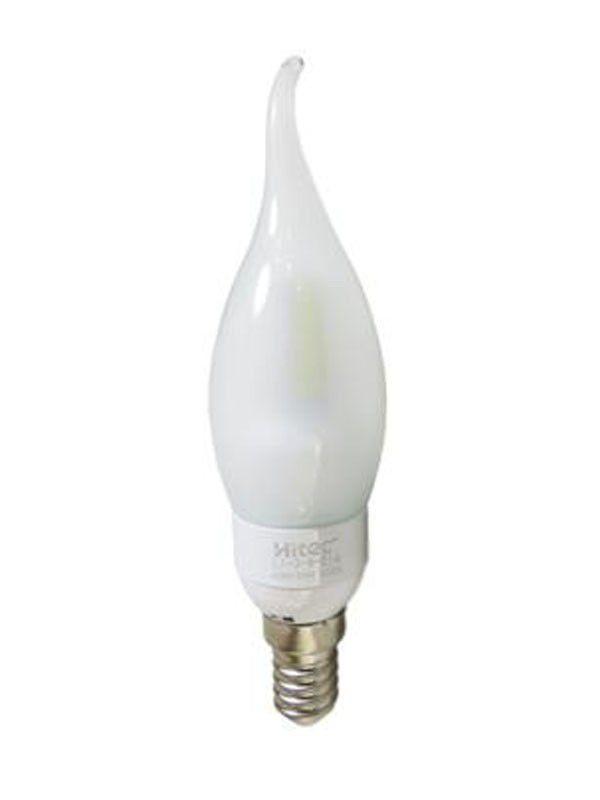 lâmpada vela