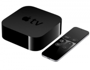 Apple TV 4K 32GB c/ HDMI/WIFI Preto