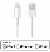 Cabo Lightning MFI Original Apple 2M