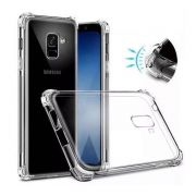 Case Samsung galaxy J6 Anti-Impacto